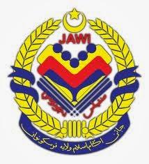 Jawatan Kosong Jabatan Agama Islam Wilayah Persekutuan