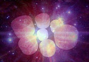 Si buscas Cuencos de Cristal !!!