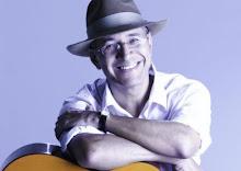 Sergio lópes
