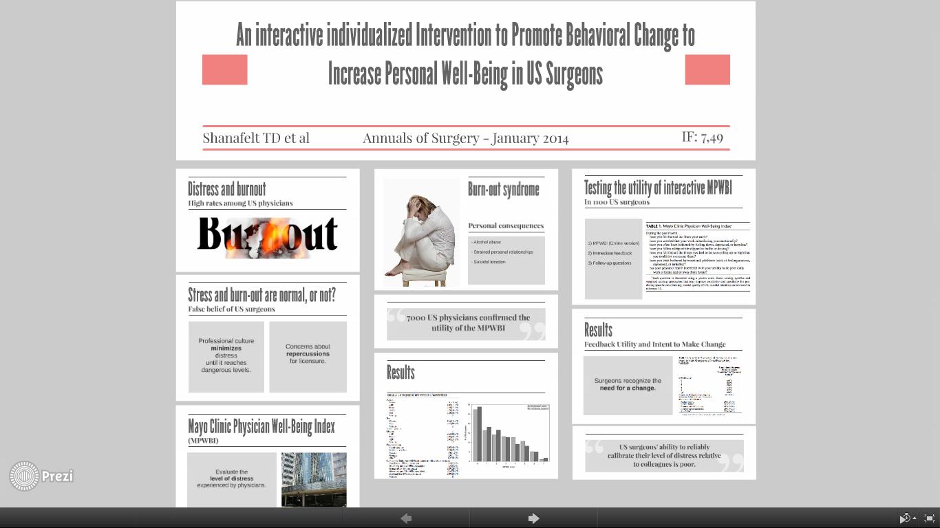 https://prezi.com/j8dg2cbriwdq/an-interactive-individualized-intervention-to-promote-behavi/