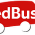 Red Bus Customer Care