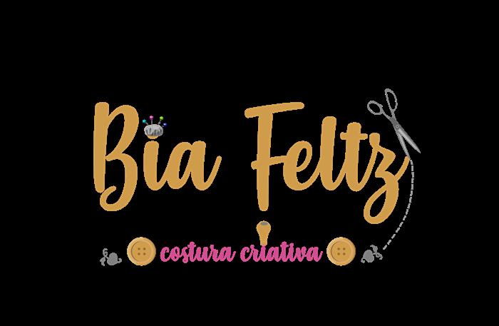 Bia Feltz