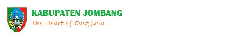 Kabupaten Jombang