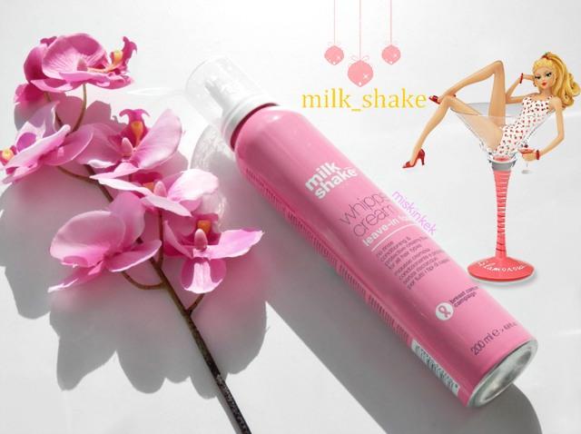 milkshake-conditioning-whipped-cream-sac-vucut-bakim-kopugu-yorumlari