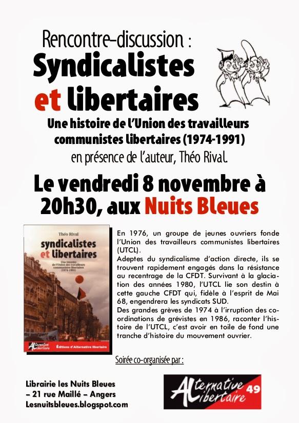 http://4.bp.blogspot.com/-K3_7fy5B8Nc/UlpjecrxrXI/AAAAAAAAAFQ/WZnlUjQuEg8/s1600/UTCL+les+Nuits+Bleues.jpg