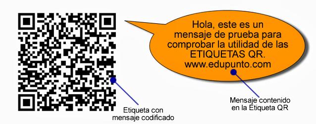 QR code, QR reader, QR generator, etiquetas, mensajes, SMS, vcard, 3g, 4g, movil, tableta, tablet, codigo, educacion