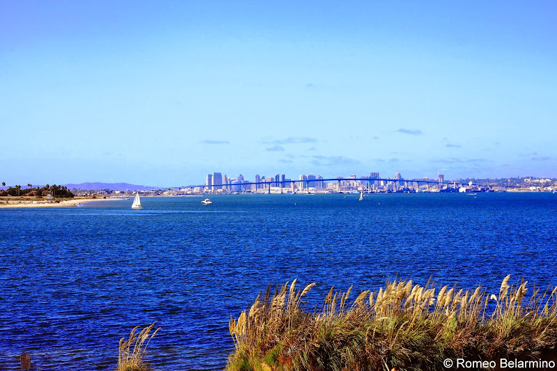 A Romantic Weekend In Coronado Travel The World