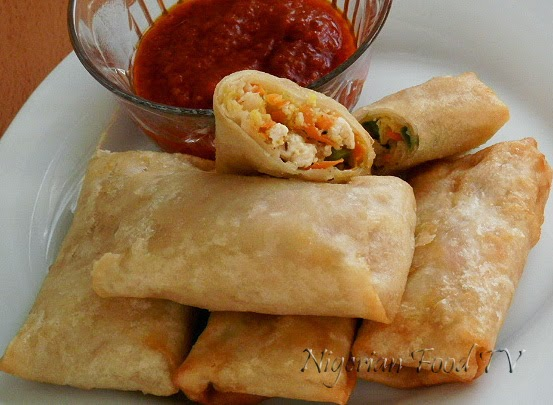 how to make spring roll wrappers, Homemade Spring Roll wrappers, Homemade lumpia wrappers, Homemade popiah skins