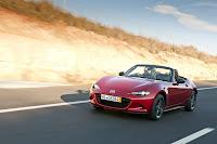 2016-Mazda-MX-5-3.jpg