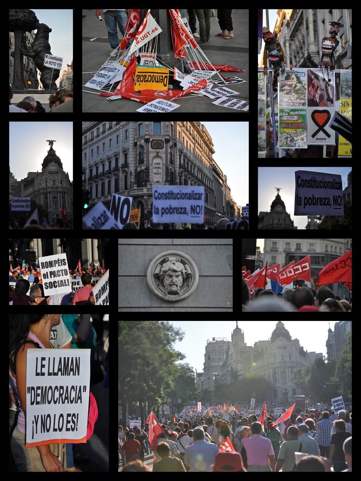 Manifestación_Madrid_contra_la_Reforma_Sept-2011