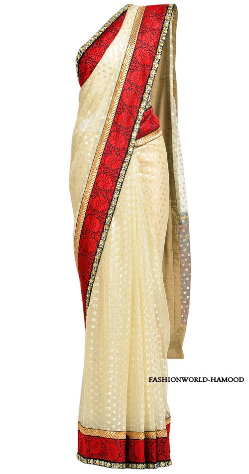 Designer Sarees Buy Online
