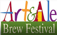 Art & Ale Brew Festival