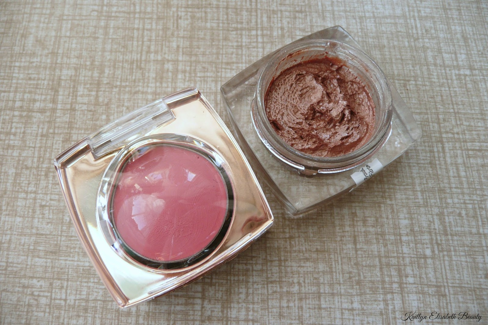 Flower beauty archives kaitlyn elisabeth beauty thoughts flower beauty cream products izmirmasajfo