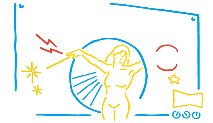 3D SYSTEM online