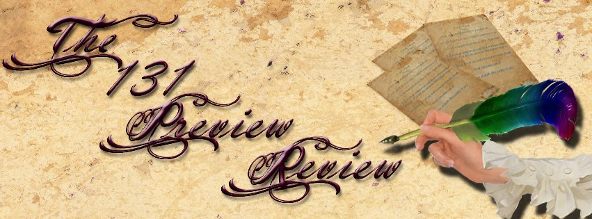 The 131 Preview Review