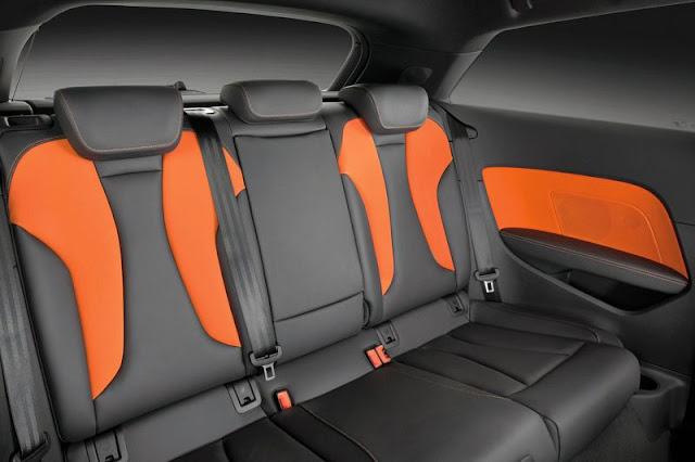 2013-Audi-A3-Interior-Back