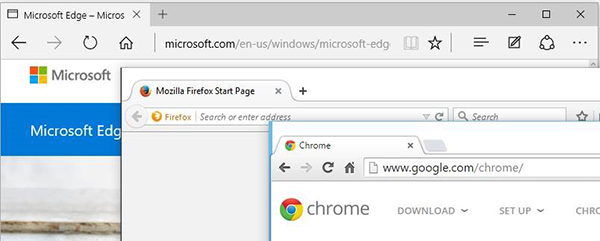 change-default-browser-windows-10