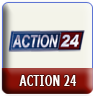 ACTION 24 SPORT