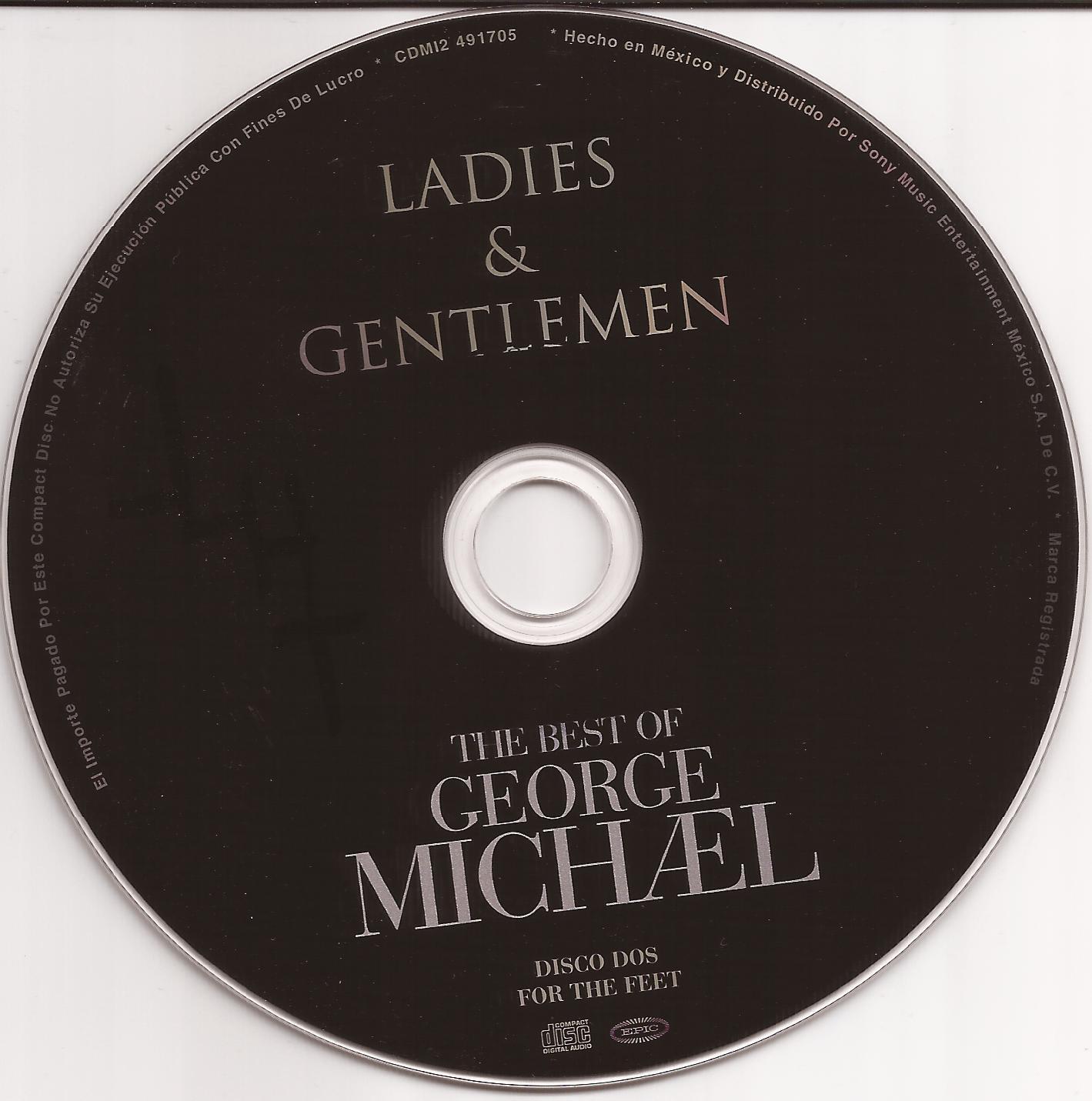 http://4.bp.blogspot.com/-K3mz6rMYVhg/T0WjRS0YyFI/AAAAAAAACEU/MRSaakHm-hw/s1600/Best+of+George+Michael+cd+2.jpg
