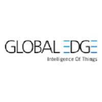 Global Edge Freshers Jobs 2015