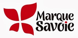 http://www.marque-savoie.fr/