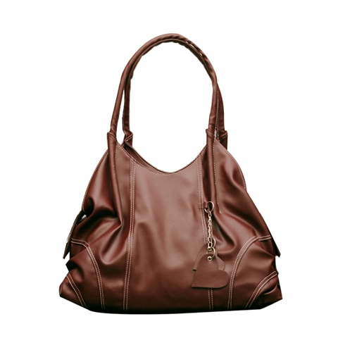 Women Handbag Best Online Price