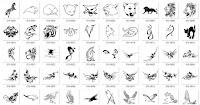 tutorial lengkap corel draw, tutorial lengkap coreldraw, http://tutoriallengkapcoreldraw.blogspot.co.id/