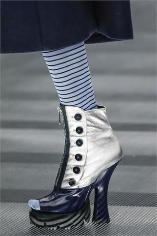 miumiu--elblogdepatricia-shoes-zapatos-calzado-scarpe-calzature-chaussures