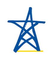 المكتب الوطني للكهرباء والماء الصالح للشرب -قطاع الكهرباء: مباراة توظيف 60 عامل مهني إلكتروميكانيك آخر أجل 4 يناير  2016