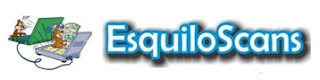 http://www.esquiloscans.com.br/
