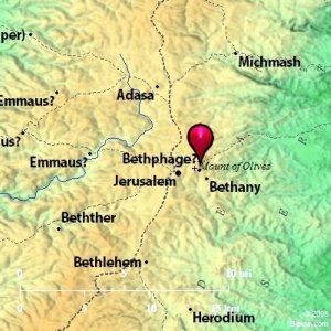 Bethphage+Bethany+Map+2.jpg