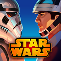 Star Wars Apps Guide