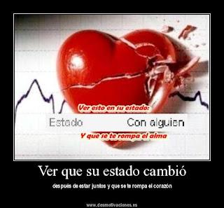 desmotivaciones para facebook 2013 ver imagenes de Desmotivaciones de amor con corazones para facebook