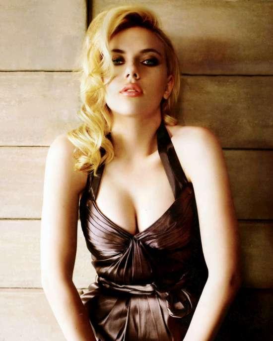 Scarlett Jo Porn Videos Pornhubcom