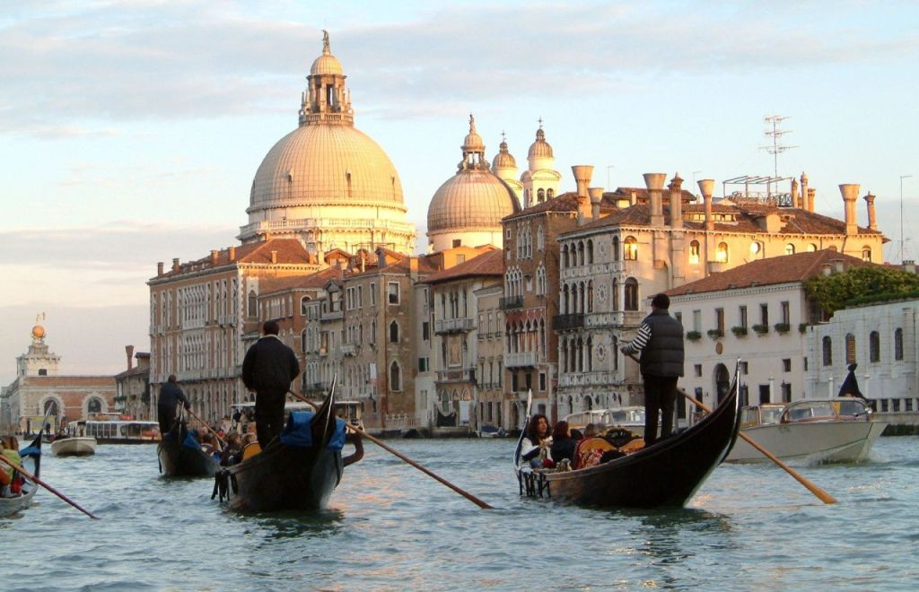 Venice Italy  city pictures gallery : ... italy venice italy venice italy venice italy venice italy venice italy