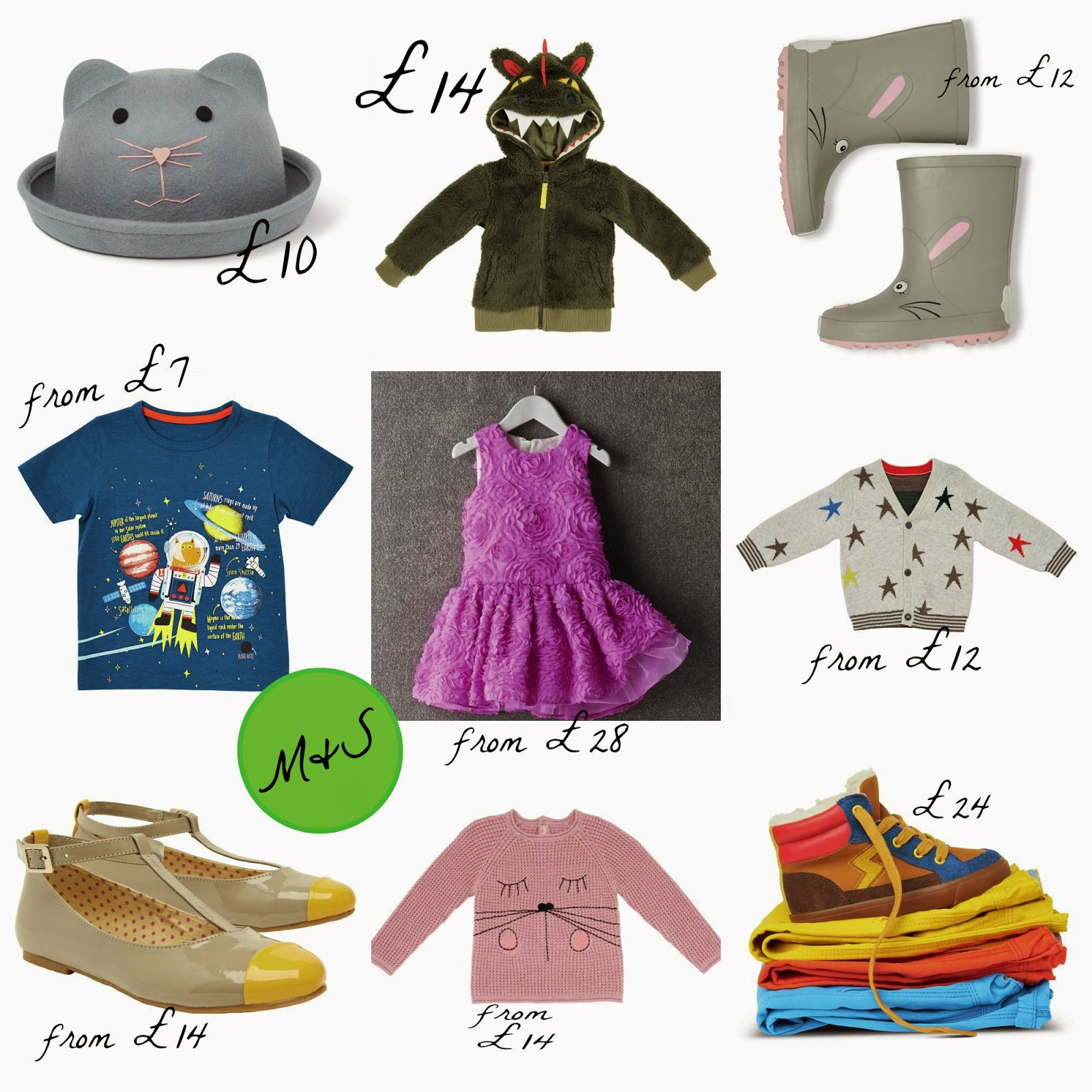 A round-up of my fave pieces for A/W 2014 - and the pieces to grab quick! | press shows | marks and spencer | boden | boden mini | joules | monsoon | monsoon kids | fashion | new season | autumn winter | fashion preview | kids fashion | minis fashionista | clothes | girls clothes | boys clothes | must-have pieces | samples | mamasVIb | now magazine | stylist | bonita Turner Fashion editor | mamas vin |