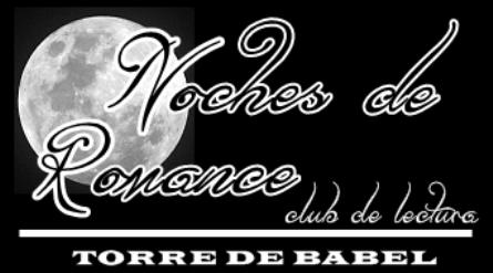 http://torretadebabel.blogspot.com.es/search/label/club%20de%20lectura%20rom%C3%A1ntica