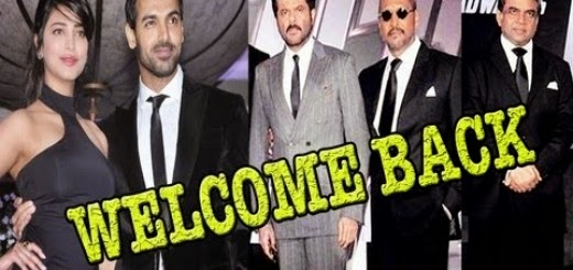 welcome 2 movie songs mp3