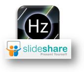Presentaciones de Haaz