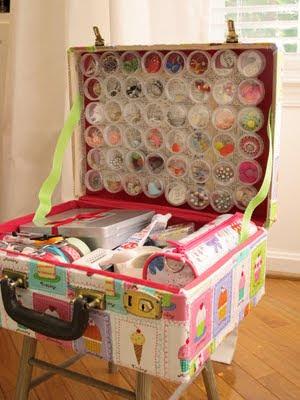 Reciclatex recicla y decora