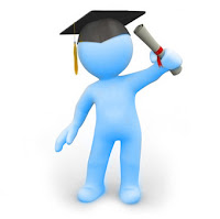 formación en currículum