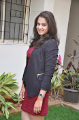 Nanditha raj latest glam pics-thumbnail-29