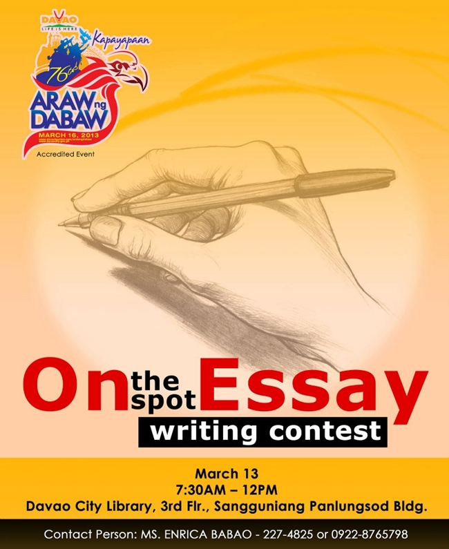 on the spot essay writing Essay on importance of critical thinking gutachten beispiel dissertation abstracts autoedit essay writing dissertation sur la 5eme republique the best essay writing service videos essay on importance of honesty in our life do your essay for you asylum essay inmate mental other patient situation social the memory keepers daughter essay religion.