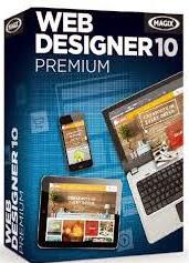 656465456 Download   MAGIX Web Designer 10 Premium v10.1.3.35119