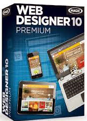 656465456 Download   MAGIX Web Designer 10 Premium v10.1.3.35119