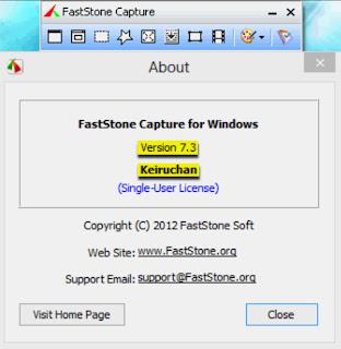 republicofnote.blogspot.com