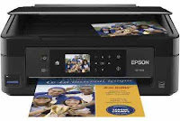 Epson XP-424 Driver (Windows & Mac OS X 10. Series)