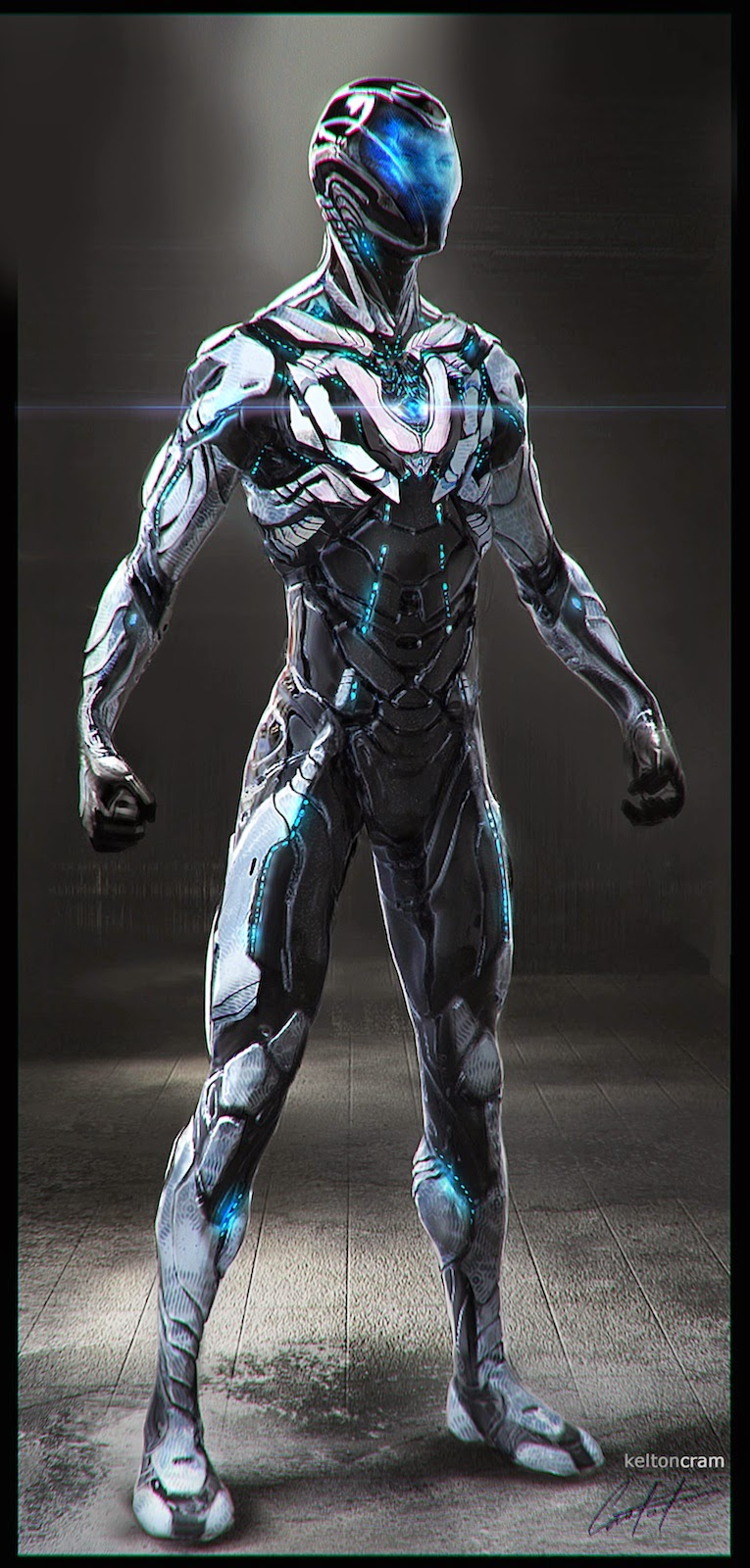 This is a picture of Inventive Max Steel Pictures