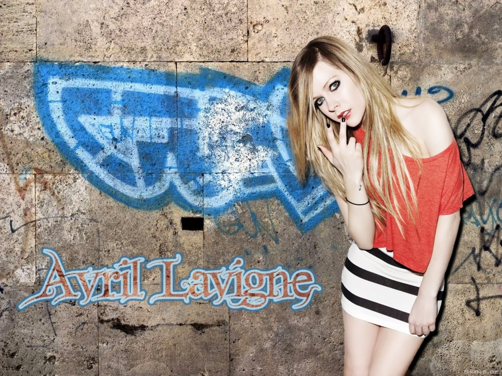 http://4.bp.blogspot.com/-K44ppLb0cg0/Tz_-ZbT9jyI/AAAAAAAAEMc/rSlXqollpXw/s1600/avril-lavigne-new-latest-pics-pictures-photosh2012-for-fhm-%2Bavril-lavigne-hot-photos-images-avril-lavigne-wallpapers-2012-11.jpg