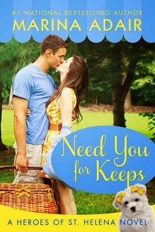 https://www.goodreads.com/book/show/22043051-need-you-for-keeps